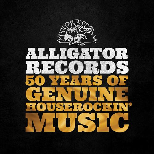 alligator-50th.jpg