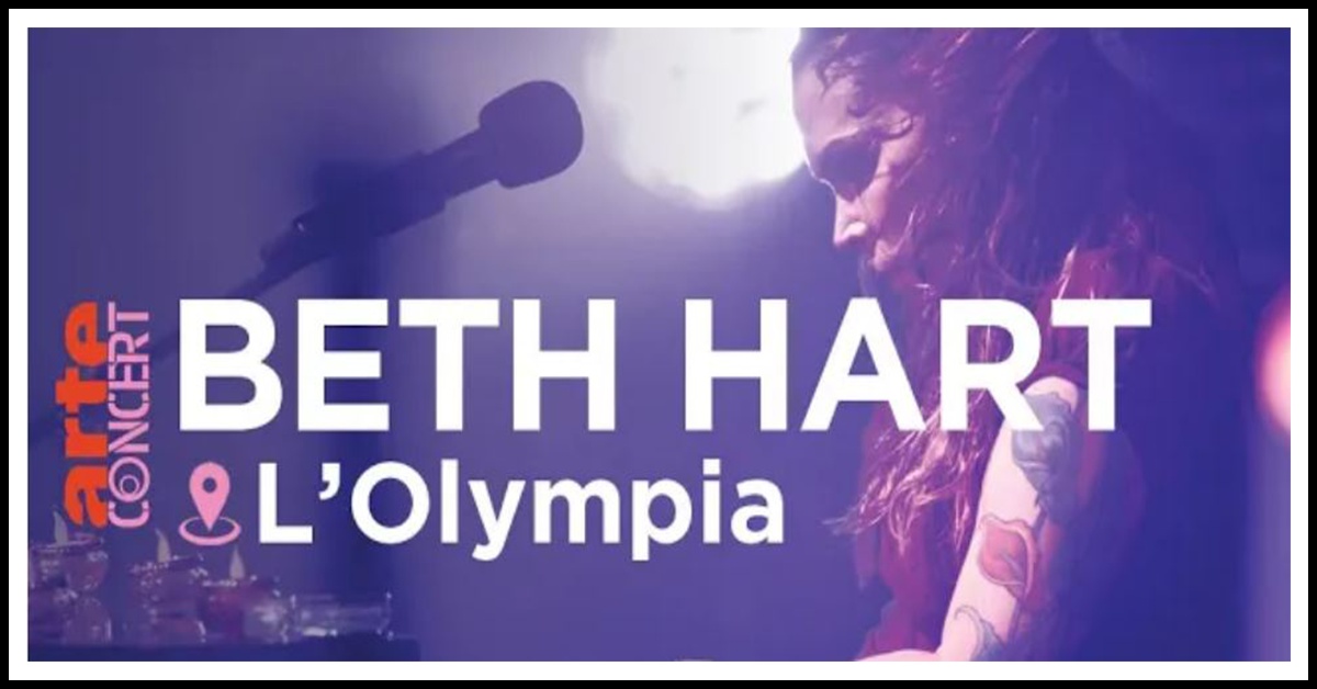 beth-hart-video.png