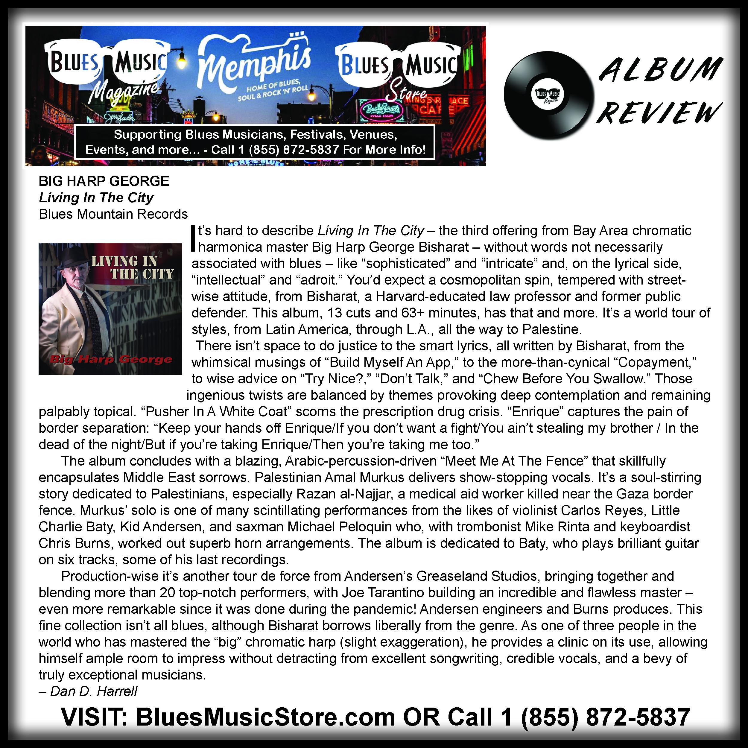 big-harp-george-review.jpg