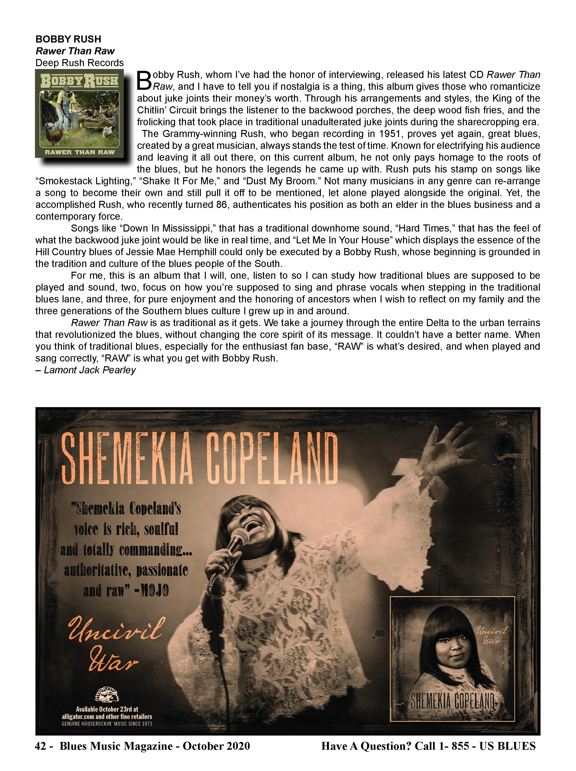 blues-music-magazine-fall-2020-2742.jpg