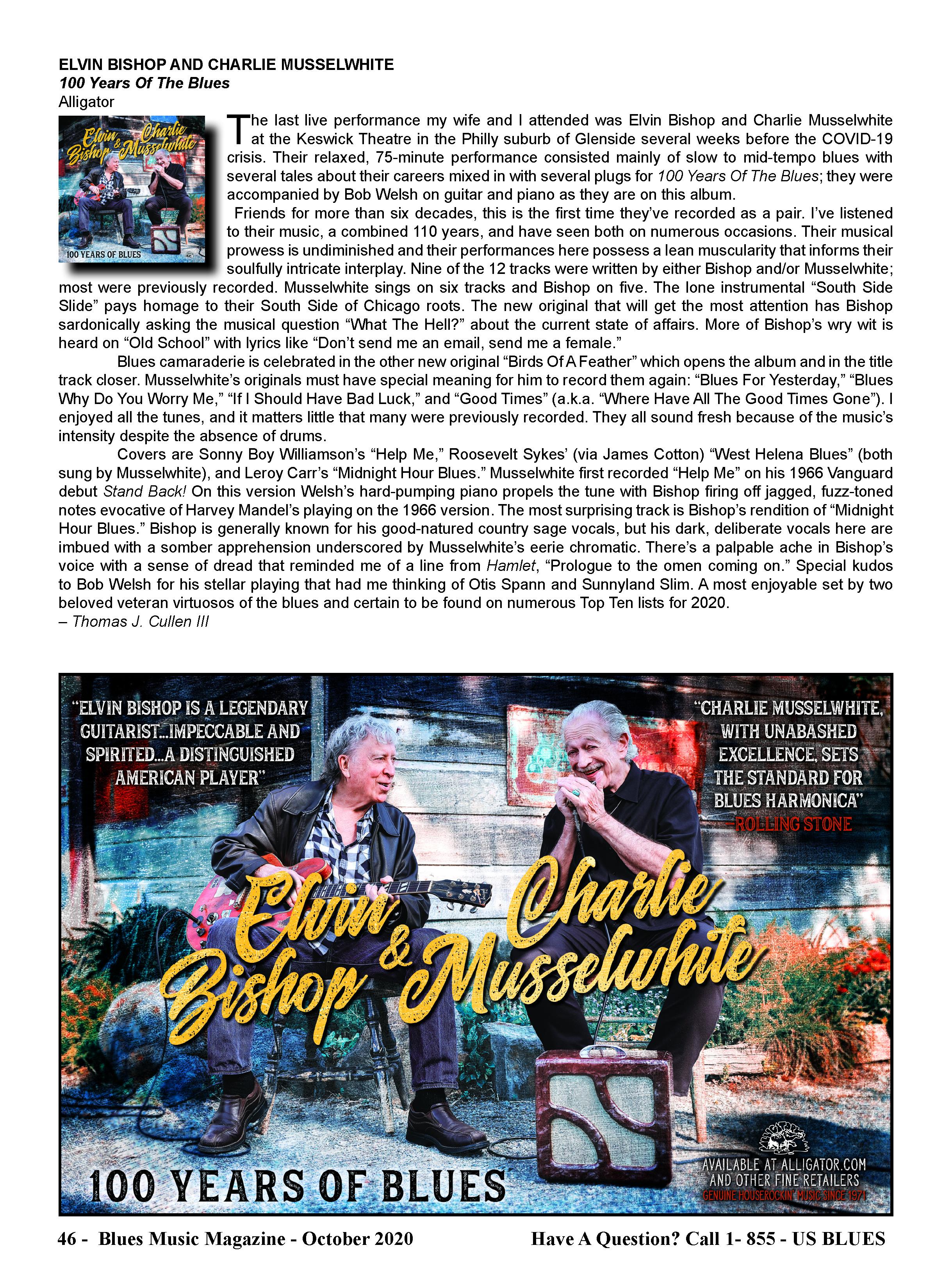 blues-music-magazine-fall-2020-2746.jpg