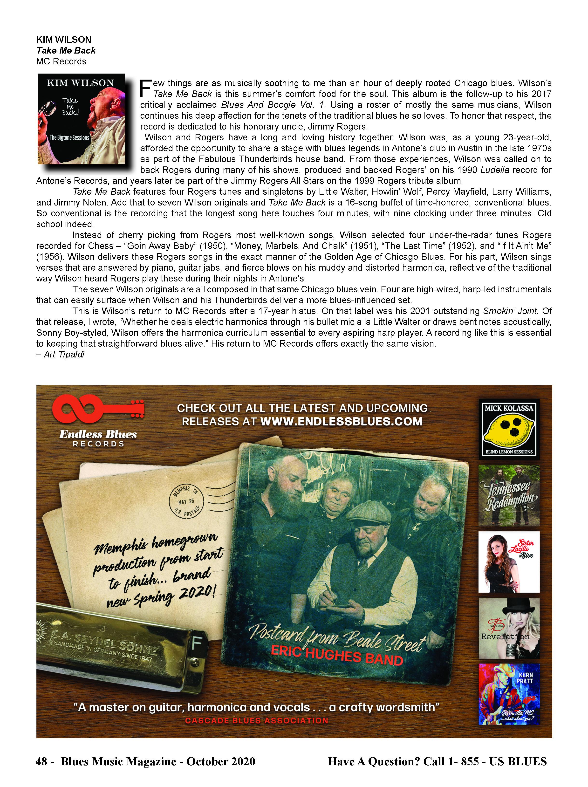 blues-music-magazine-fall-2020-2748.jpg