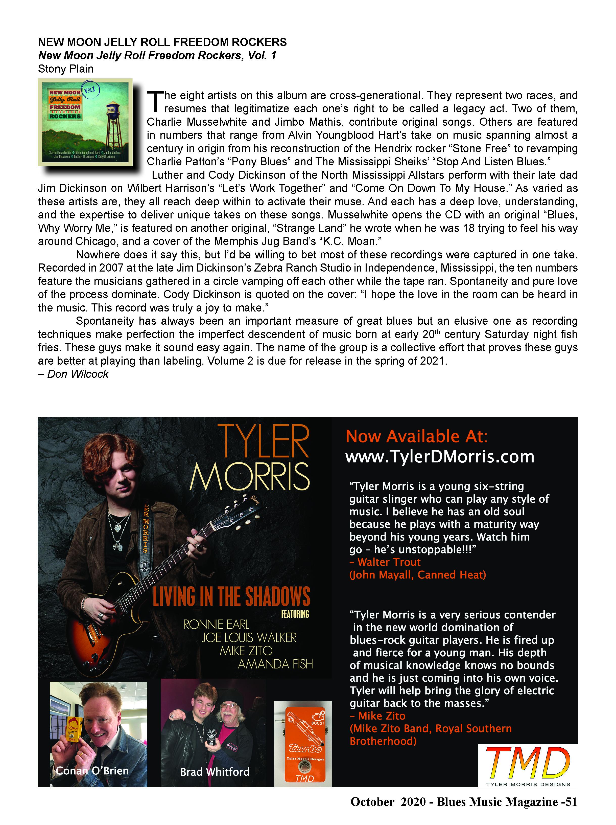 blues-music-magazine-fall-2020-2751.jpg