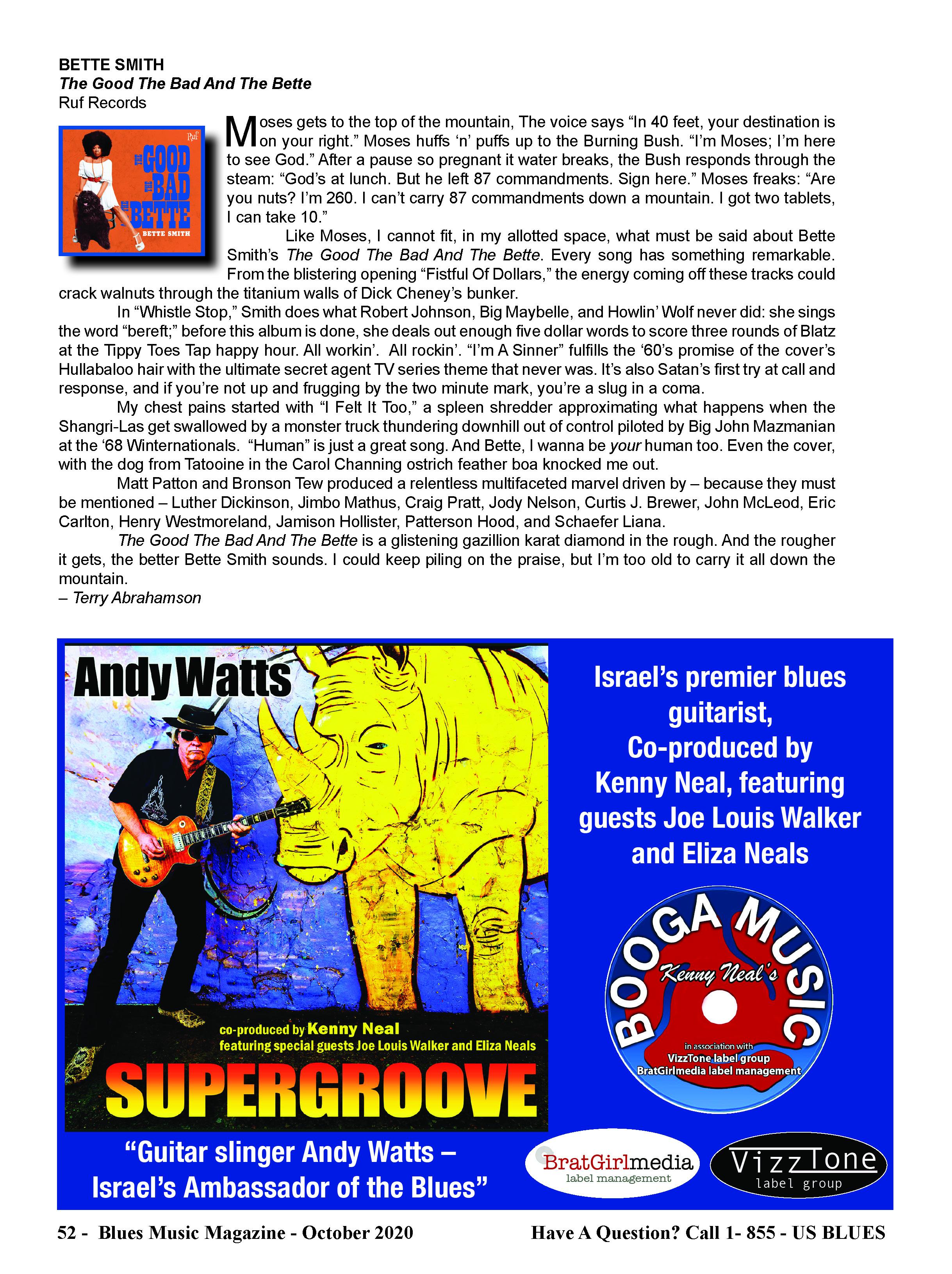 blues-music-magazine-fall-2020-2752.jpg