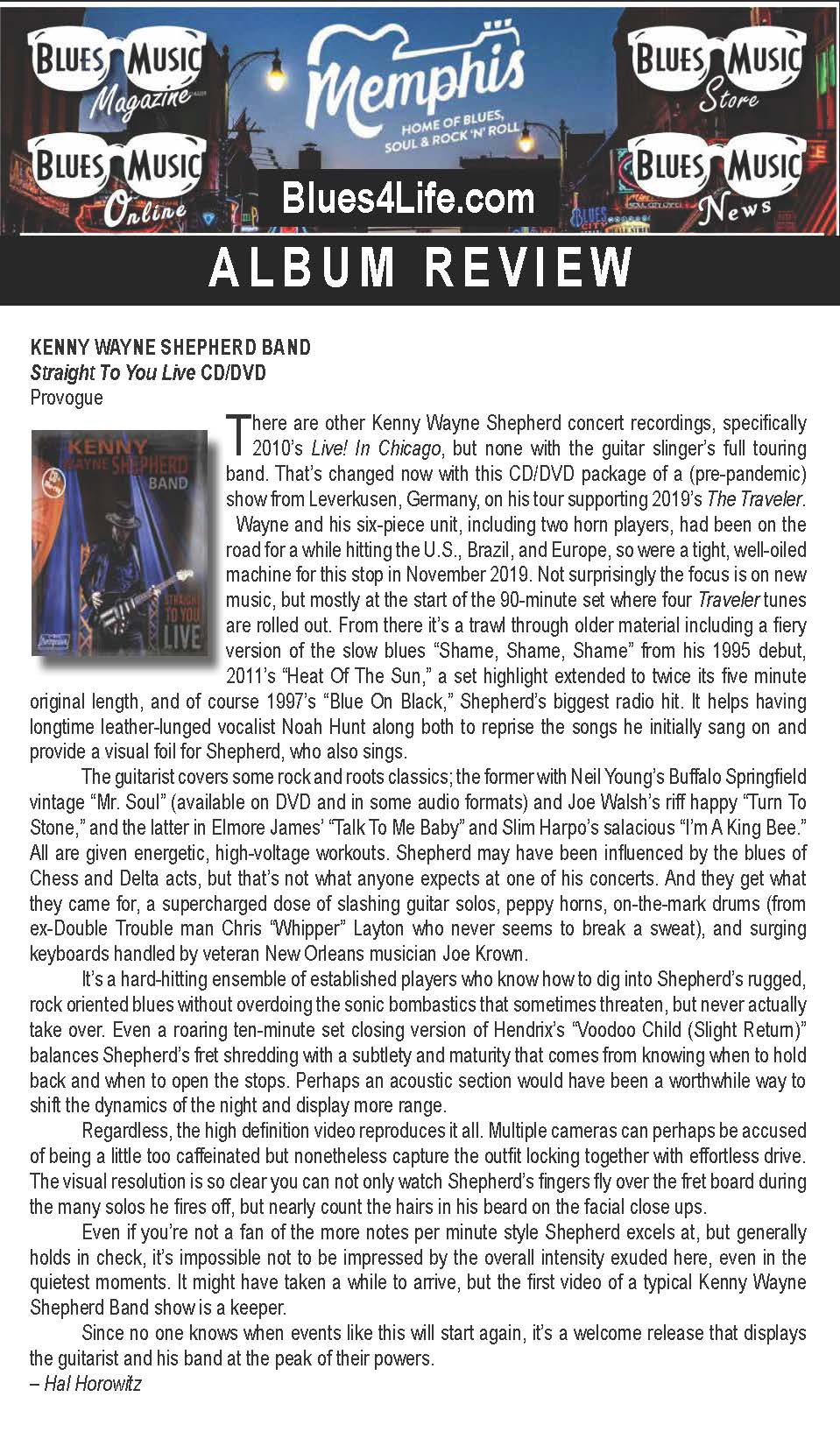 blues-music-online-kenny-wayne-shepherd-nov.-22-2020-page-16.jpg