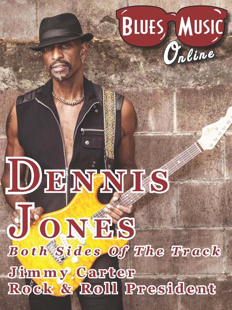 blues-music-online-october-17-2020-dennis-jones-page-01.jpg