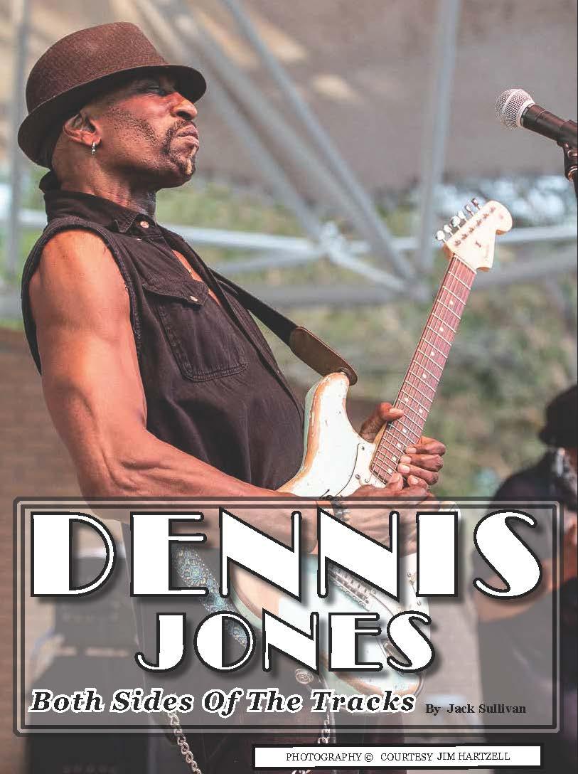 blues-music-online-october-17-2020-dennis-jones-page-06.jpg