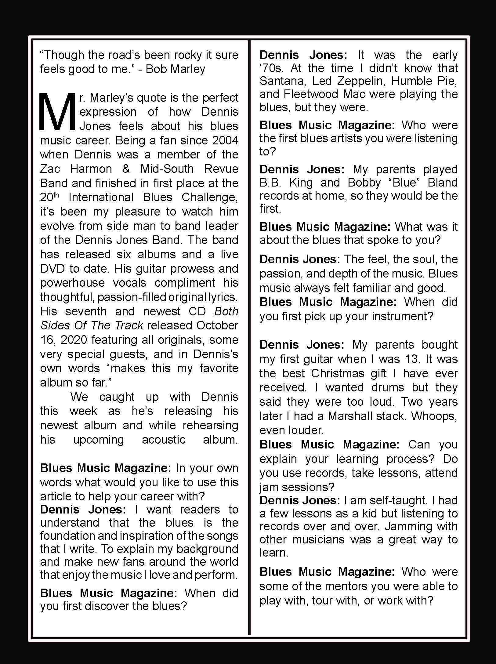 blues-music-online-october-17-2020-dennis-jones-page-07.jpg
