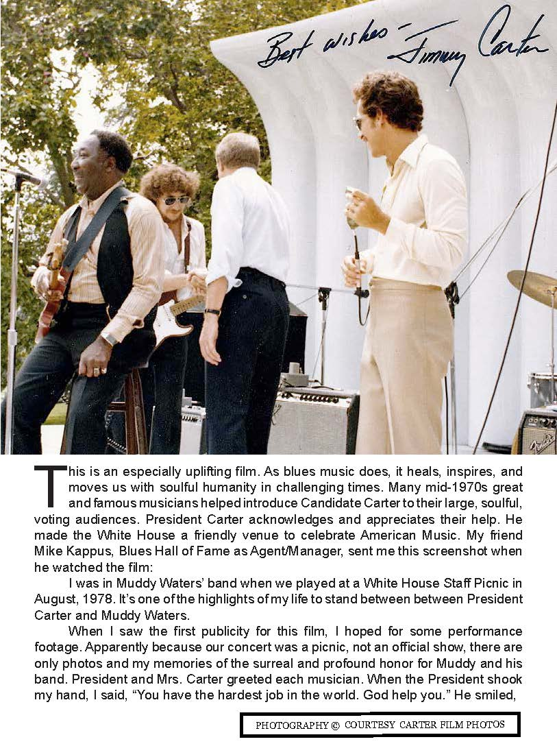 blues-music-online-october-17-2020-dennis-jones-page-15.jpg