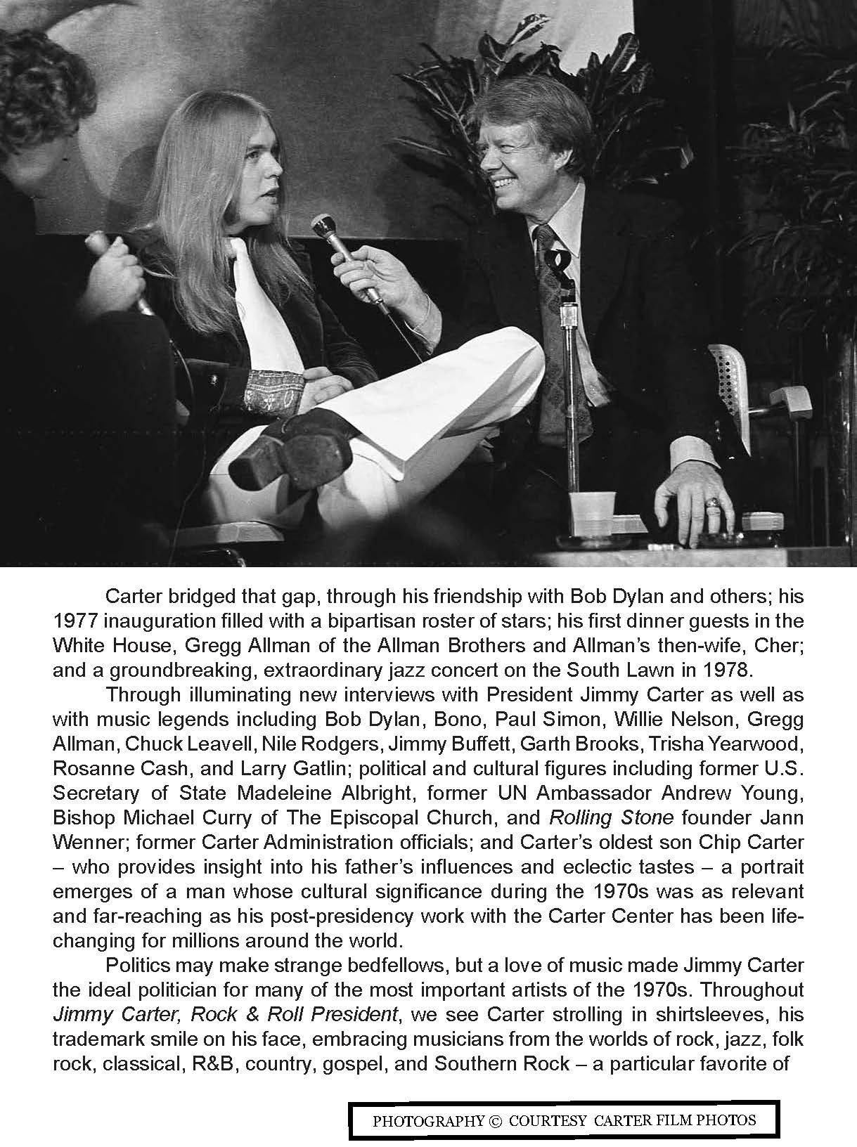 blues-music-online-october-17-2020-dennis-jones-page-18.jpg