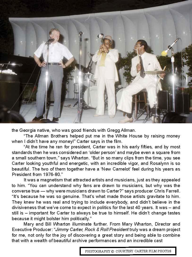 blues-music-online-october-17-2020-dennis-jones-page-20.jpg