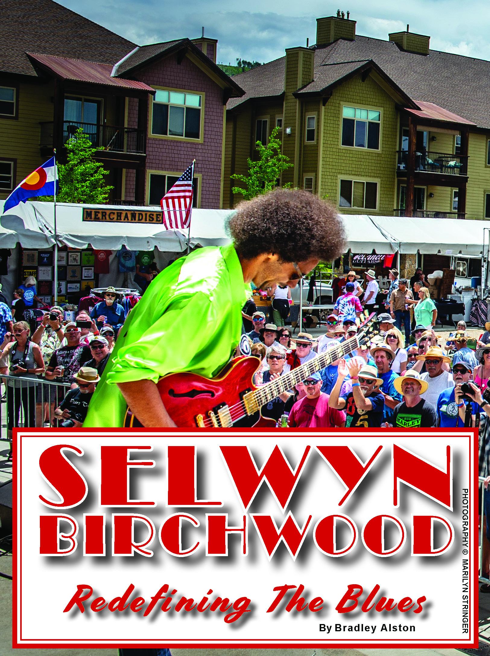 bmo-jan-15-2021-selwyn-birchwood6.jpg
