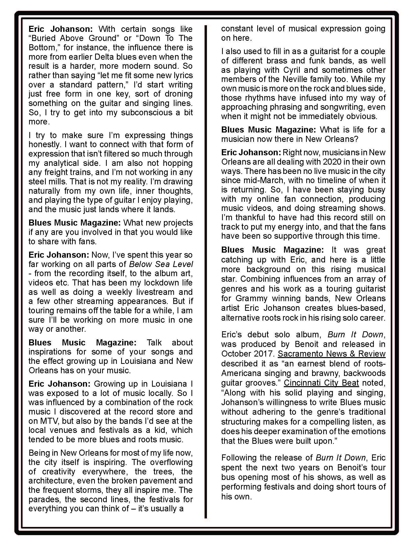bmo-oct-4-2020-eric-johanson-page-12.jpg