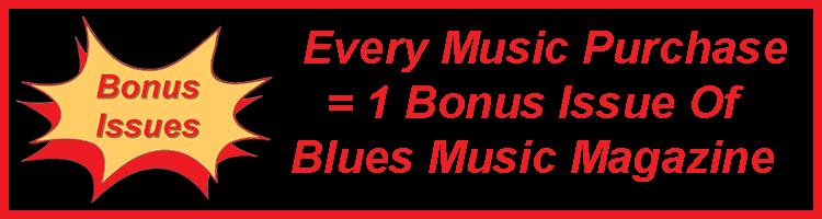 bonus-issues-banner-750x200.png
