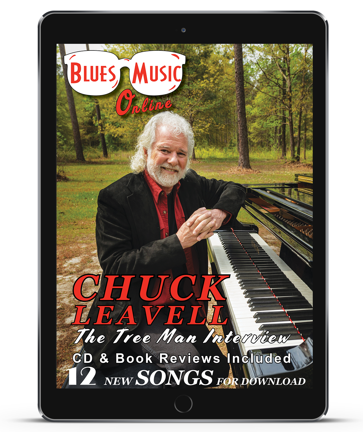 chuck-leavell-bmo.png