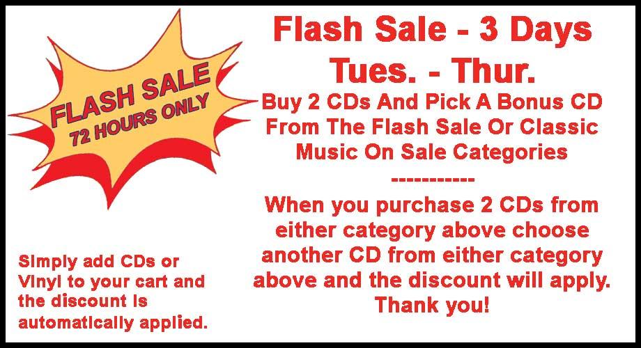 flash-sale-classics-and-flash-sale.jpg