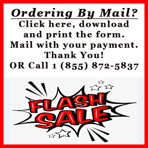 flash-sale-for-expires.png