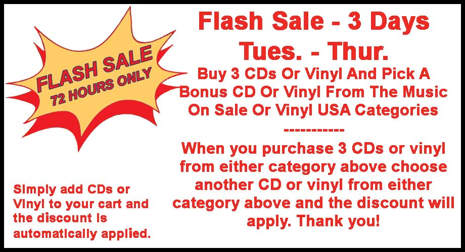 flash-sale-music-on-sale-or-vinyl.jpg