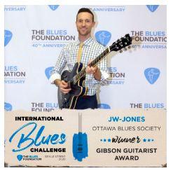 gibson-guitar-winner.jpg