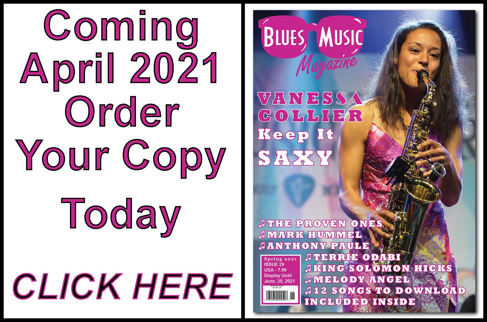 issue-29-april-2021.jpg