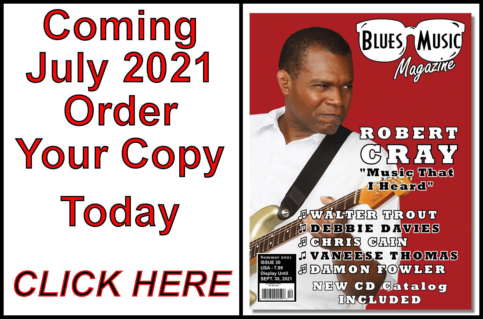 issue-30-july-2021.jpg