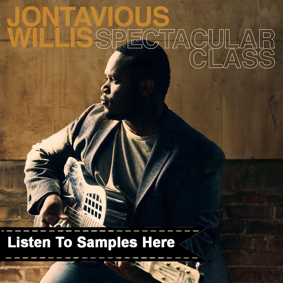 jontavious-samples.jpg