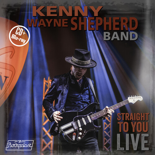 kenny-wayne-shep-cd-blu-ray.jpg