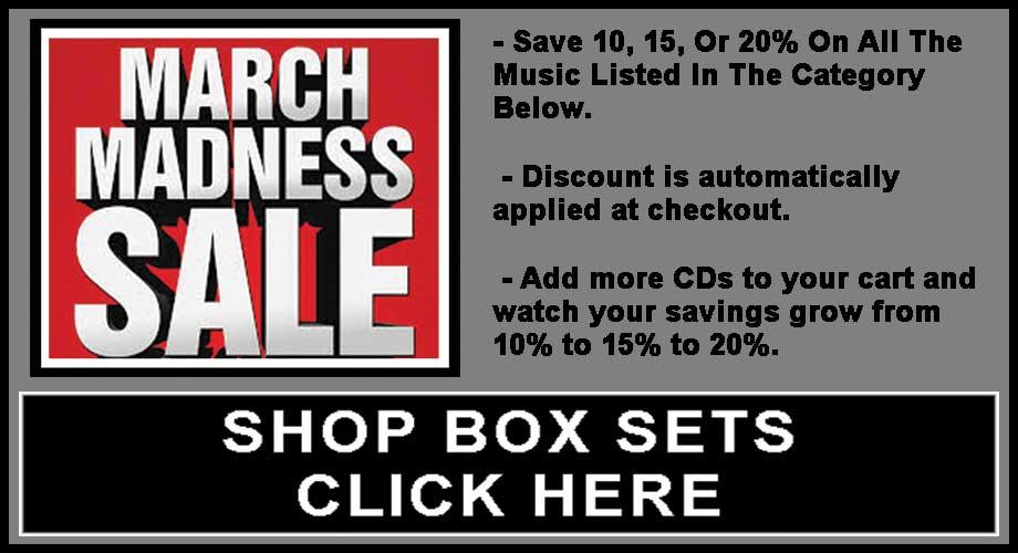 march-madness-box-sets.jpg