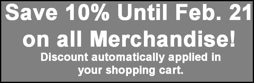 merchandise-save-10.jpg