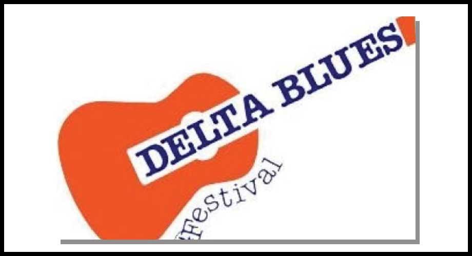 ms-delta.jpg