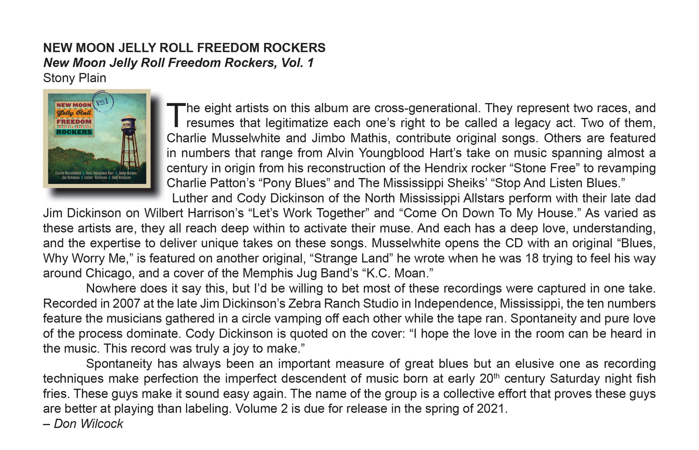 new-moon-freedom-rockers-vol-1.jpg