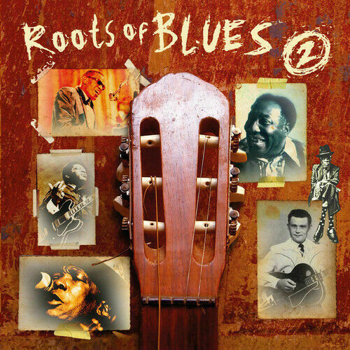 roots-of-blues-2-a-side.jpg