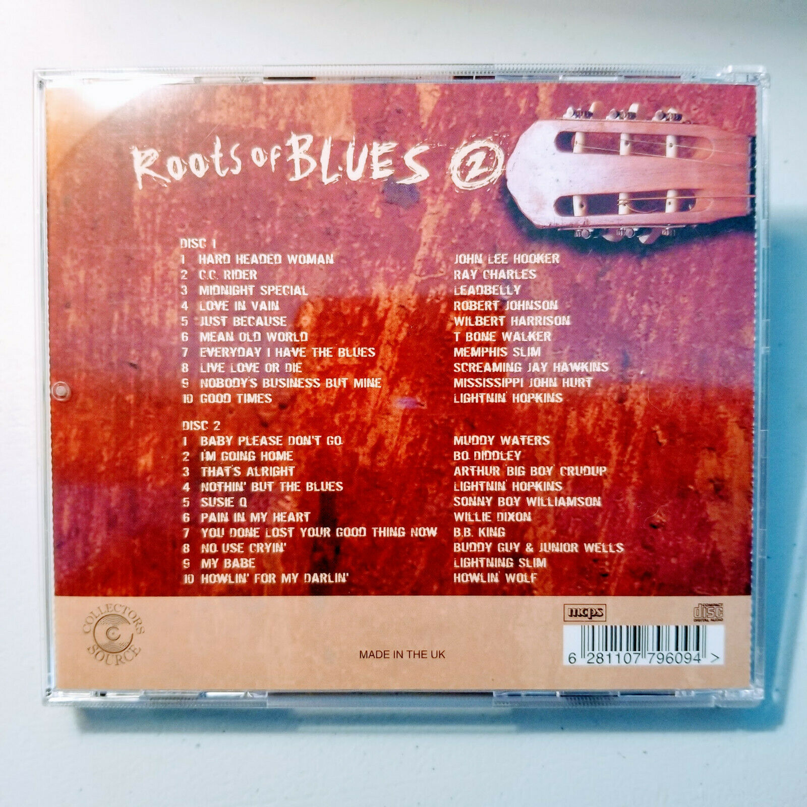 roots-of-blues-2-b-side.jpg