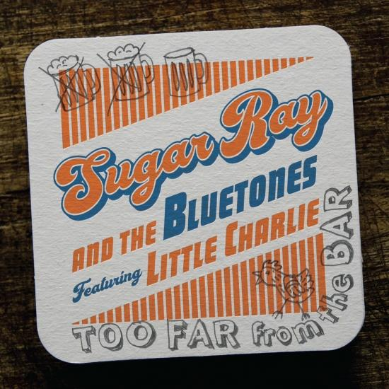 sugaray-and-the-blutones.jpg