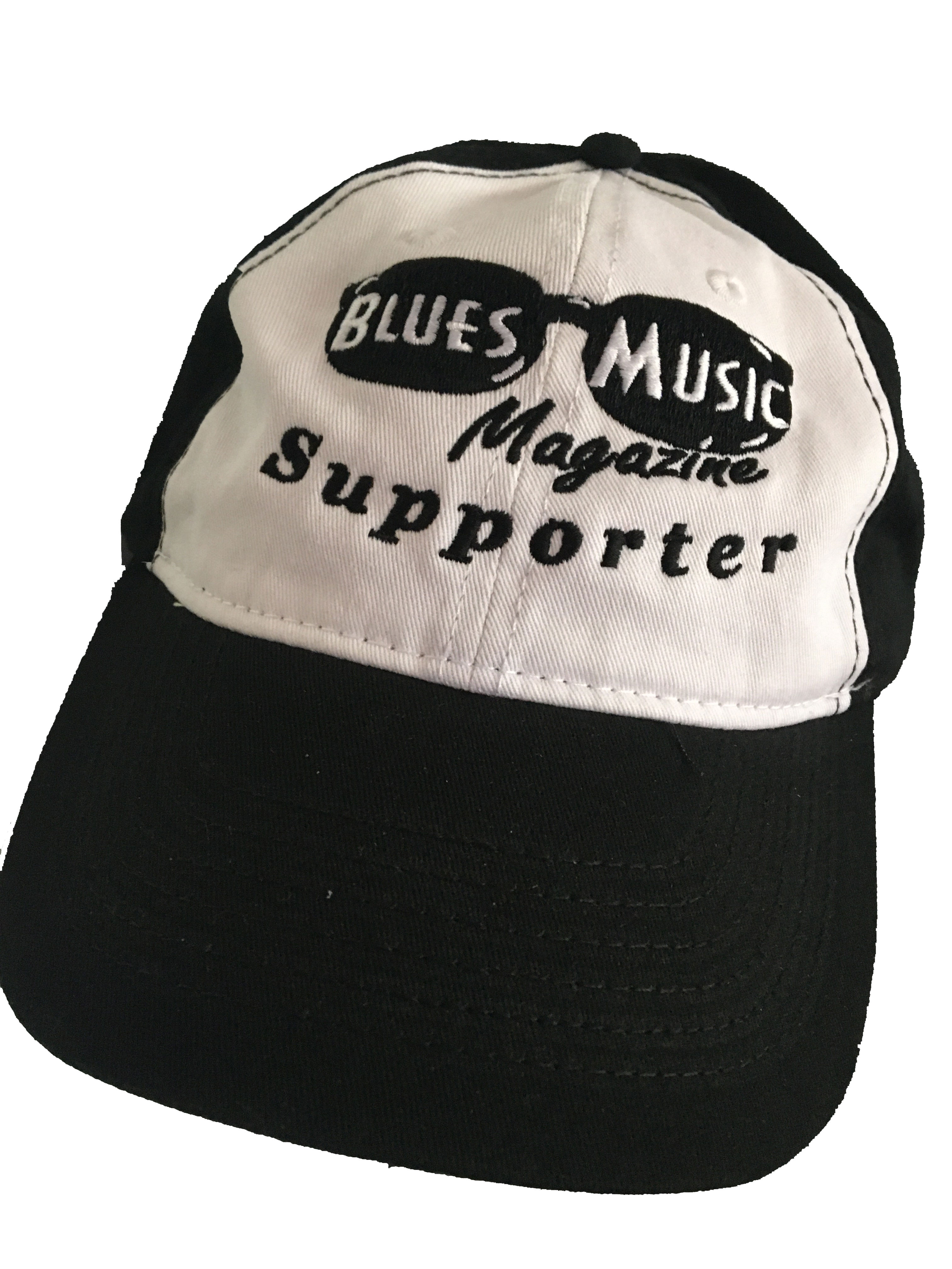 supporter-hat2.jpg