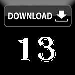 track-13-3-orig.jpg