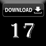 track-17-orig.jpg