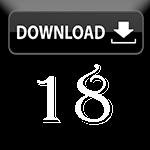 track-18-orig.jpg