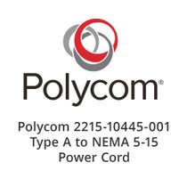 polycom-2215-10445-001.jpg