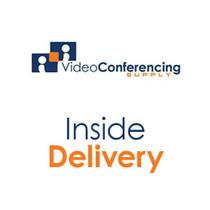 vcs-inside-delivery.jpg