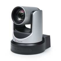 polycom-eagleeye-usb-left.jpg