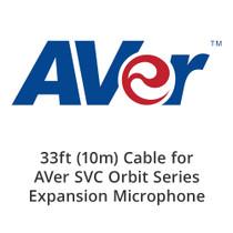 aver-svc-mic-vcs_1.jpg