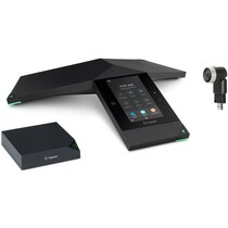 polycom-trio-8800-kit-eagleeye-mini-sfb.jpg