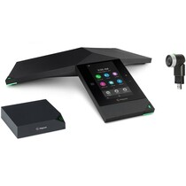 polycom-trio-8800-kit-eagleeye-mini_1.jpg
