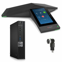 polycom-zoom-rooms-trio-8500-mini.jpg