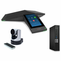 polycom-zoom-rooms-trio-8500-usb.jpg