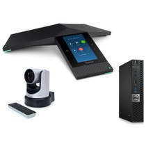 polycom-zoom-rooms-trio-8800.jpg