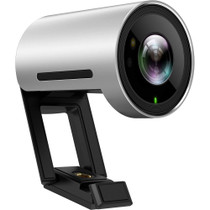 Yealink UVC30-Desktop Webcam