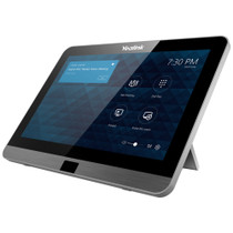 MTouch II Touch Panel