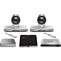 MVC900 II Microsoft Teams Video Conferencing System